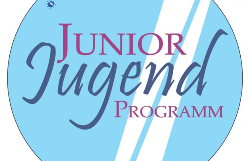 Junior Jugend Programm